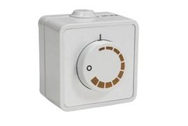 Поверхностный регулятор скорости вращения / Тиристор 2299 AG