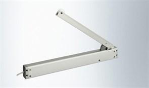 GEZE RWA K 600 T Рычажный привод для окон и дверей