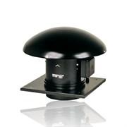 Крышный вентилятор Soler & Palau TH-800N 3V