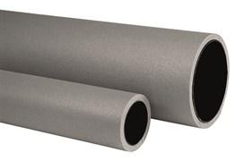 Uponor Ventilation изолированный воздуховод
