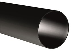 Uponor Ventilation воздуховод