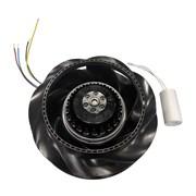 Ремонтный комплект E190 / E120: вентилятор без колпака и трубы
