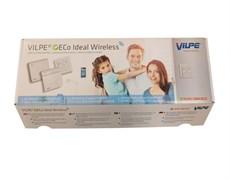 VILPE ECo Ideal Wireless система управления вентиляцией