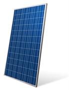 Delta BST 330-24 P Солнечный модуль