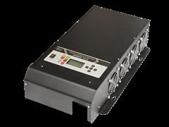 ЕРМАК-1215 источник бесперебойного питания с мощным зарядным устройством