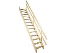 Поручень для лестницы Дачница MXH