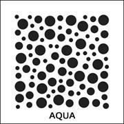Вентиляционная решетка RENSON Aqua