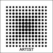 Вентиляционная решетка RENSON Artist