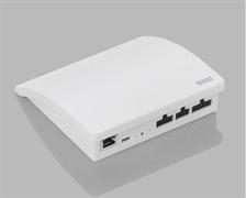 KLF 200 Программируемый интерфейс VELUX INTEGRA