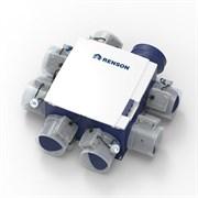 VILPE Renson Healthbox 3.0 Smartzone Вентиляционная установка