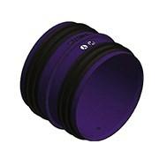RENSON Easyflex D80Cоединительная муфта круглая. Код производителяG0013121