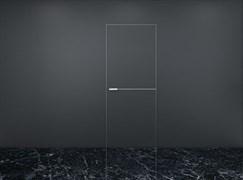Комплект Standart AKTIVE / EMOTIV для дверного полотна 800 х 2100 мм