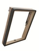 FAKRO XWT Plus Теплоизоляционный пояс коробки мансардного окна