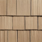 Rough-Sawn Cedar (Колотый кедр)