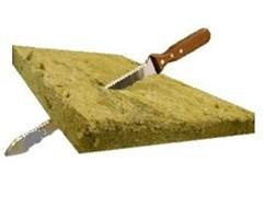 Нож для раскроя теплоизоляции