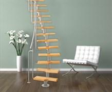 Модульная лестница Atrium Mini