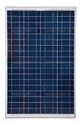 Солнечный модуль TSM-100 (12V)