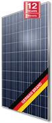 Солнечный модуль AXITEC AC-260P/156-60S поликристаллический