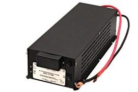 ИБПС-12-1000М