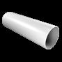 Труба водосточная VinilOn Ø90 мм, длина 3 м