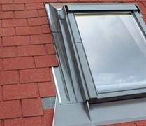 Оклады ESA, EZA-P, EHA-P для изменения угла монтажа окна