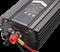 ИБПС-12-350 МП OnLine источник бесперебойного питания для котла - фото 22418