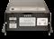 ЕРМАК-1215 источник бесперебойного питания с мощным зарядным устройством - фото 22427