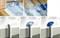 DELTA-LIQUIXX Жидкая пароизоляция + армирующая лента - фото 7167