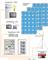 Автономная система энергообеспечения. Схема